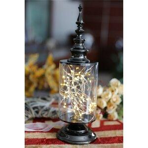 50 LED Vase Fillers