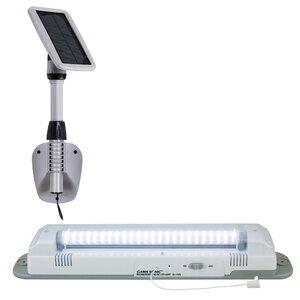 Sorrentino 48-Light LED Flood Light