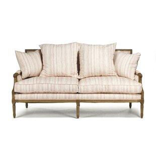 One Allium Way Arviso Sofa