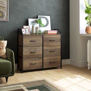 Portable Dresser Wayfair