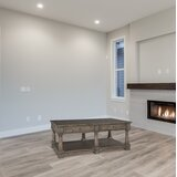 Superb Laney Park Gray 7 Pc Sectional Wayfair Uwap Interior Chair Design Uwaporg
