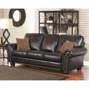 Fallsburg Sofa