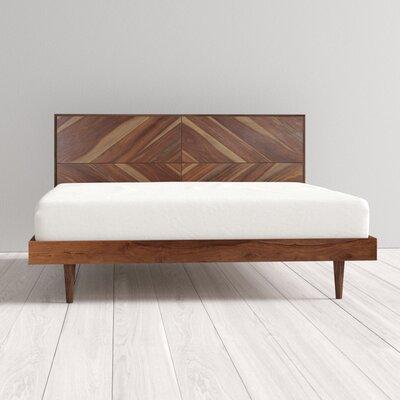 Modern Amp Contemporary Beds Allmodern