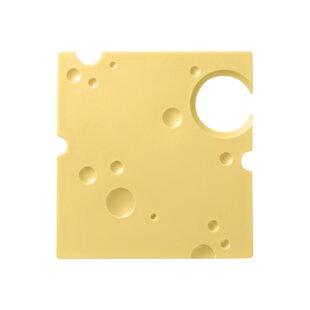 Swiss Dish 5.5