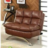 https://secure.img1-fg.wfcdn.com/im/24584689/resize-h160-w160%5Ecompr-r70/7107/71078726/geraldton-convertible-chair.jpg