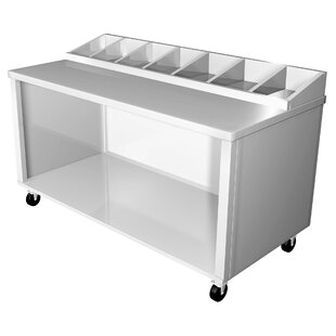 Kitchen Cart by IMC Teddy Find