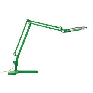 Link 26 Desk Lamp