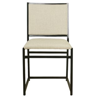 Wrought Studio Cullerton Side Chair