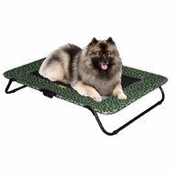 Dog Beds & Mats