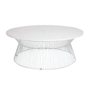 Giroux Coffee Table Image