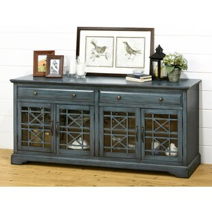 Mistana Daisi TV Stand for..