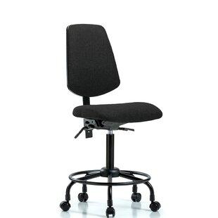 Evan Drafting Chair