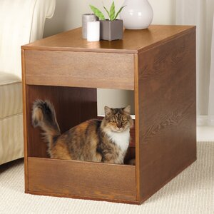 Slumber Pet Crate