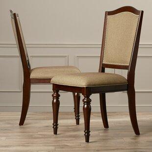 Rheems Side Chair (Set of ..