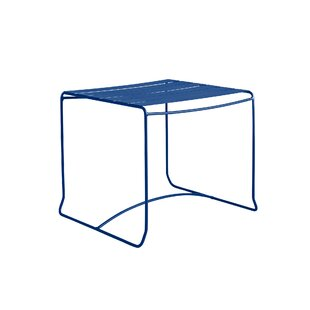 Sherrie End Table By 17 Stories