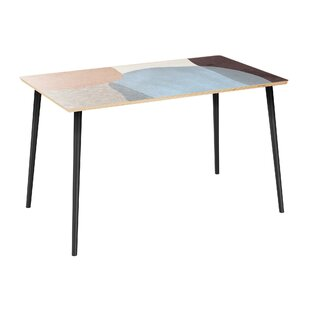 Pereda Dining Table