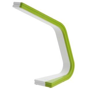 Kendal Lighting Zig 12.5