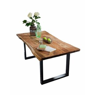 Lanier Dining Table By Union Rustic