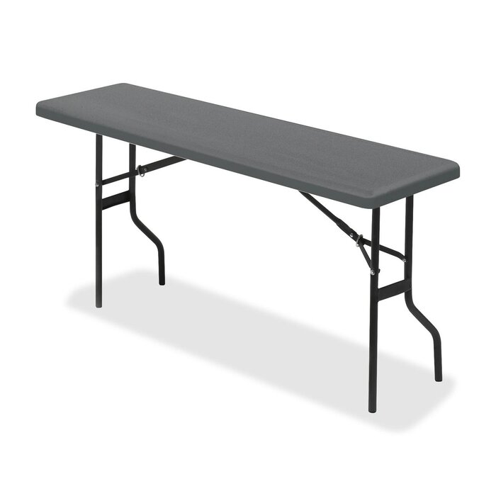 Amazing Indestruc Tables Too 60 72 Rectangular Folding Table Onthecornerstone Fun Painted Chair Ideas Images Onthecornerstoneorg