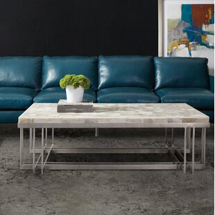 Hooker Furniture Melange Coffee Table