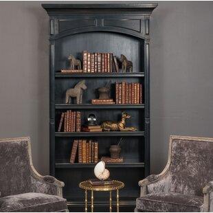 Coupon Elana Standard Bookcase BySarreid Ltd