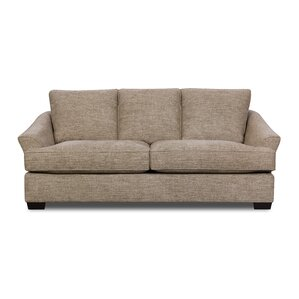 Forreston Upholstery Sleeper Sofa by Simmons Upholstery by Andover Mills