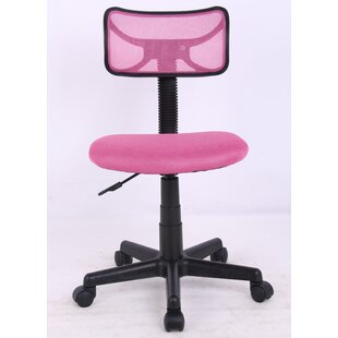 ProHT Mesh Task Chair by Inland Products