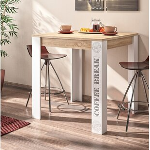 Affordable Doherty Coffee Table By Ebern Designs