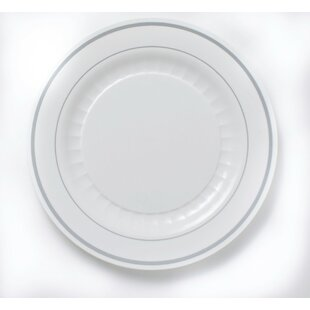 Search results for  heavy duty plastic plates  & Heavy Duty Plastic Plates | Wayfair