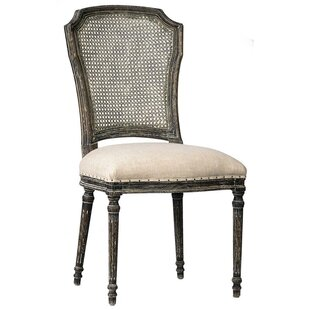 Ophelia & Co. Vannatta Dining Chair