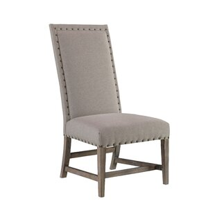 Cosimo Upholstered Dining Chair