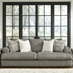 Shop Boerpine Sofa by Brayden Studio