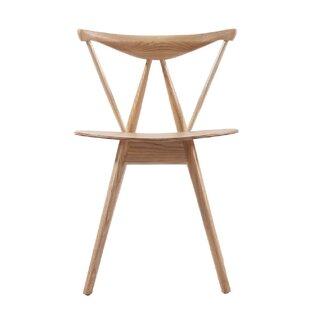 Heintz Dining Chair