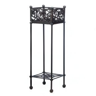 Multi-tiered Plant Stand by Zingz & Thingz