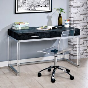acrylic office desk. Plastic/Acrylic Desks Acrylic Office Desk