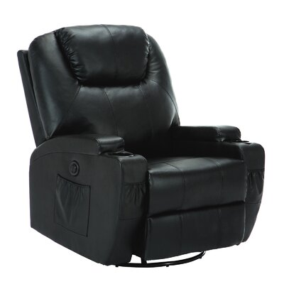 Cotton Recliners You Ll Love In 2019 Wayfair