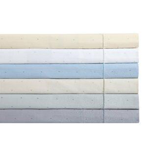 Classic Cotton Pillow Case (Set of 2)