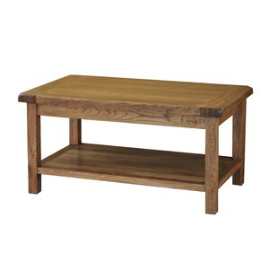 Check Price Rayleigh Coffee Table