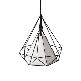Estrada 1-Light Pendant