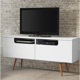 Gallardo Entertainment Center for TVs up to 60