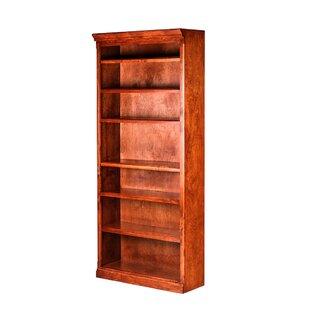 Keys Standard Bookcase