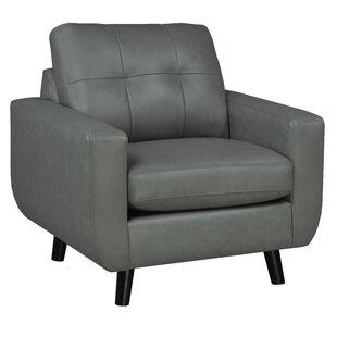 Lathrop Armchair