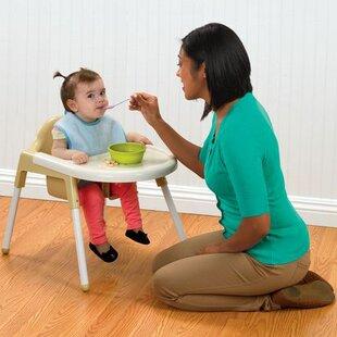 Great Price Feeding Kids Chair ByAngeles