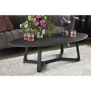 Toole Coffee Table by Gracie Oaks