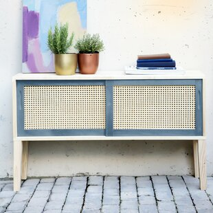 Hyacinth Sideboard By House Of Hampton