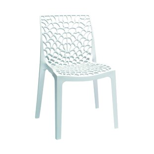 Kathi Side Chair (Set of 2) by Orren Ellis
