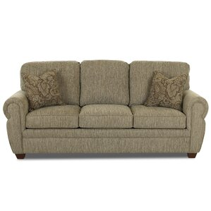 Helaine Sleeper Sofa by Darby Home Co