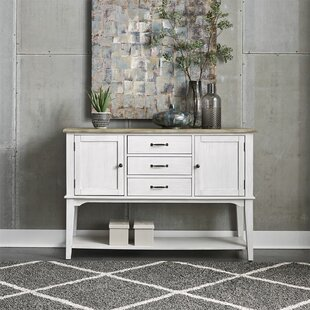 Specht Buffet Table by Breakwater Bay