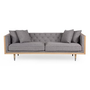 Carey Sofa