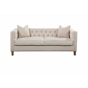 Dehon Standard Sofa